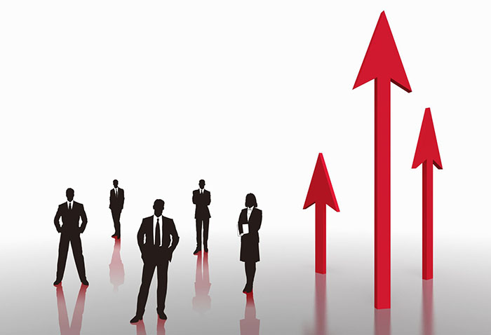 职场规划的目标如何实现