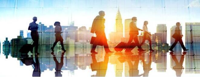 职场新人更应该注重能力而非学历